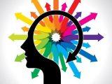 PSYCHOLOGICAL FACTORS INFLUENCING CONSUMER BEHAVIOUR