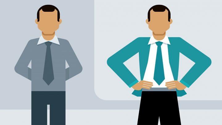 Body Language Secrets of Successful Negotiation
